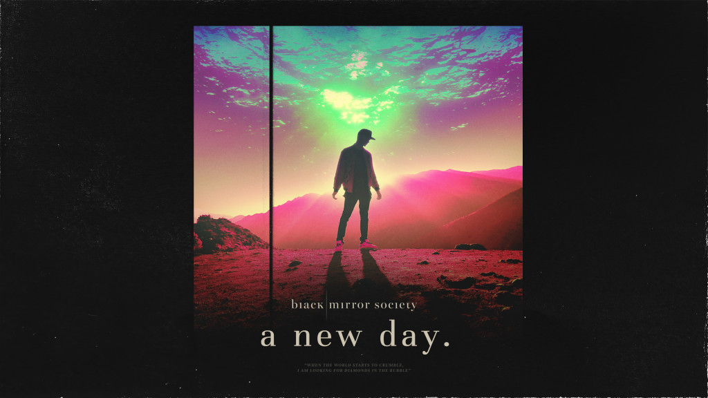 q dance records phuture noize a new day ep is out now on